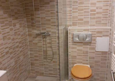 lakásfelújítás fürdőszoba felújítás Budapest