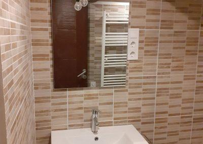fürdőszoba felújítás Budapest