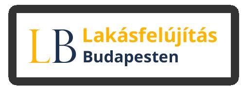 Lakásfelújítás A-z Budapest